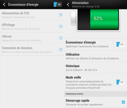 HTC-One-Economiseur-Energie